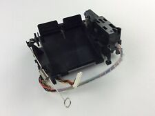 Ibm 4610-2Cr Thermal Cutter Assembly Pn 44D0148 (Lot of 10)