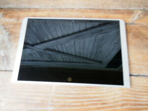 HP 10-p018wm Touch Screen Used Replacement