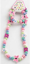 Unbranded Baby Girls' Jewellery Sets