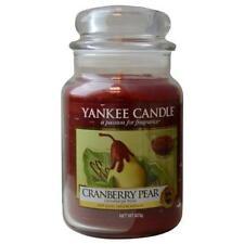 Articles Yankee Candle pour la décoration intérieure de la maison