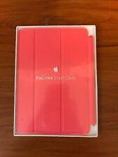 Apple iPad Mini Smart Pink Cover For iPad Mini 1/2/3- MF061LL/A