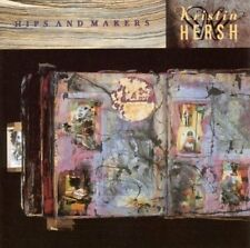 Kristin Hersh Hips and makers (1994) [CD]