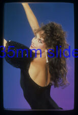 #84,CATHERINE BACH,the dukes of hazzard,OR 35mm TRANSPARENCY/SLIDE