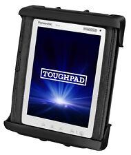 Cubierta UNIVERSAL RAM-HOL-TAB9U para Panasonic Toughpad FZ-A1 con casas cover