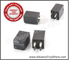 4PCS SongChuan 303-1AH-C-R1-U01-12VDC General Purpose Relays SPNO 20A 12VDC