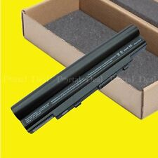 6Cell Battery For ASUS A32-U80 A32-U50 U30 U30J U30JC U80 U80A-RSTM U80V L062061
