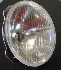 Headlight AU XR6 XR8 High beam