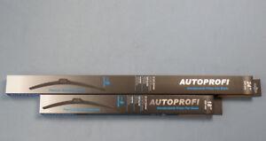 2 X avant Pour BMW 3 Il ,Citroen C2, C3, VW Caddy, Kia Rio, C ` Saïd