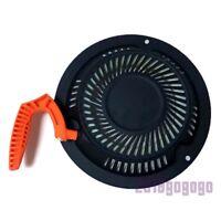 Top Seilzugstarter für Brast BRB-RM-5201 Rasenmäher Starter Reversierstarter