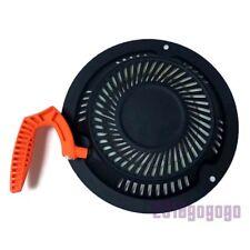 Reversierstarter Seilzugstarter Starter für Einhell GH-PM 46/1 S Rasenmäher