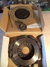Kupplung Kupplungssatz Honda Accord Prelude Quintet 1.6 Meyer&Sehl 138001 0999