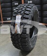 4 New 32X11.50-15 Thunderer TRAC GRIP M/T MUD 32X11.5 15 R15 Tires
