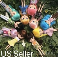 Basaak doll Blythe doll 12in Factory Doll Lowest Price!!!Order now!!!