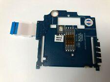 """Lector de tarjetas inteligentes SMARTCARD (dni-e) HP 840 G3 14"""" 6050A2728101"""