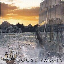 Goose Vargis 2004 by Goose Vargis