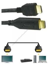 75ft long HDMI Gold Cable/Cord/Wire HDTV/Plasma/TV/LCD/DVR/DVD 1080p v1.3b$SHdis