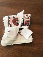 pottery barn pillow cover (16x26)   eBay