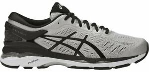 SAVE $$$ Asics Gel Kayano 24 Mens Running Shoes (2E) (9390)