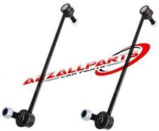 Pour Chrysler Pacifica DODGE CARAVAN 03 04 05 06 07 Avant Anti Roll Bar Link Set