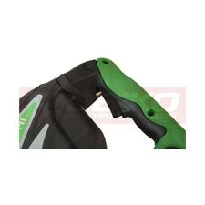 Hitachi H 60Mr- 324042 Replacement Handle For Demolition Hammer One Pc