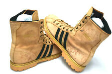 Adidas Muhammad Ali casual Men,s Shoe Size 14 US Medium (D)