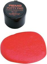 Remo RT100152 Putty Practice Pad