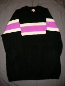vintage arctic cat sweater