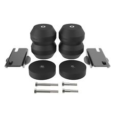 Timbren SES Kit Rear for Dodge 3/4 & 1 ton TIMBREN DR3500CA