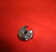 Spulenkapsel für Brother, 12mm Öffnung