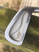MacGregor CB95 Oversize 2 Iron Stiff Graphite Shaft Driving Iron