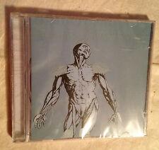 ORDEL DO FOGO ENCANTADO CD TRANSFIGURACAO REC0042 2006 BRAZILIAN MUSIC