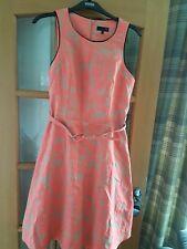 Next  Dress - Size 14Tall