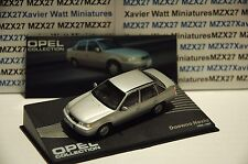 VOITURE OPEL COLLECTION N°115 DAEWOO NEXIA 1994-1997  IXO EAGLE MOSS 1/43