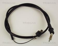 lunotto TRISCAN 871040237 per Honda STABILUS