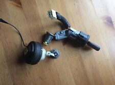 TOYOTA AYGO,  CITROEN C1 Ignition barrel lock N0501412,N0502200