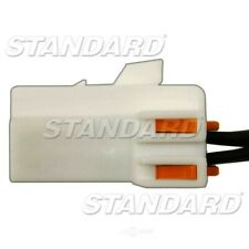 Pigtail-HVAC Heater Blend Door Motor Connector HVAC Blend Door Motor Connector