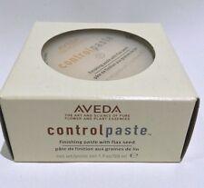 AVEDA - CONTROL PASTE - FINISHING PASTE