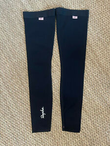 Rapha Cycling Thermal Leg Warmers