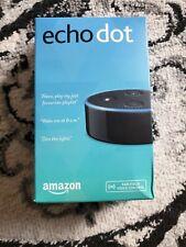 Amazon Alexa Echo Dot 2nd Generation