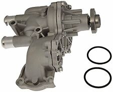 NEW WATER PUMP VW CORRADO,GOLF,JETTA,PASSAT,POLO,SCIROCCO 1.6 1.8 1.9 2.0