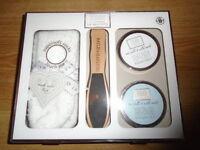 BAYLIS & HARDING La Maison Pedicure Gift Set, NEW Gift Idea
