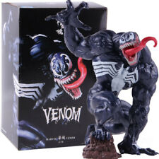 Marvel Venom Goukai PVC Action Figure Collectible Model Toy