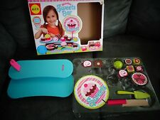 Alex Toys - Pretend & Play Wooden Sweets Bar 714W
