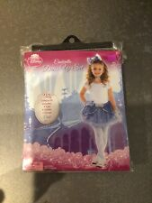 Disney Princess Cinderella Dress Up Set
