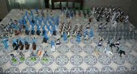 NAPOLEONIC HUGE COLLECTION  GRAND ARME ARMY DEAL LOT#6  -L@@K!!!!!!!!!!!!!!!