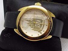 Celebrating 50 years Disney limited edition men Original watch theme Park mc1968