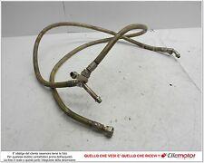 TUBI OLIO RADIATORE radiator pipes original for DUCATI MULTISTRADA 1000 DS 2005