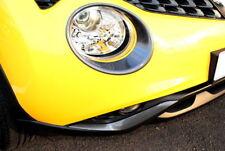 Nuevo Nissan Juke Exclusivo Exterior Estilo Pack Carbono efecto genuino ke600bv011cb