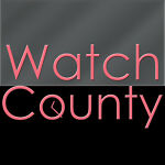 Watch County
