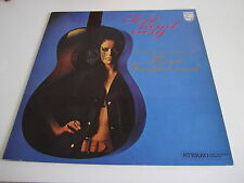 Hugh Vandervoort Soft And Easy Philips 6410 004 Bossa Nova NM LP